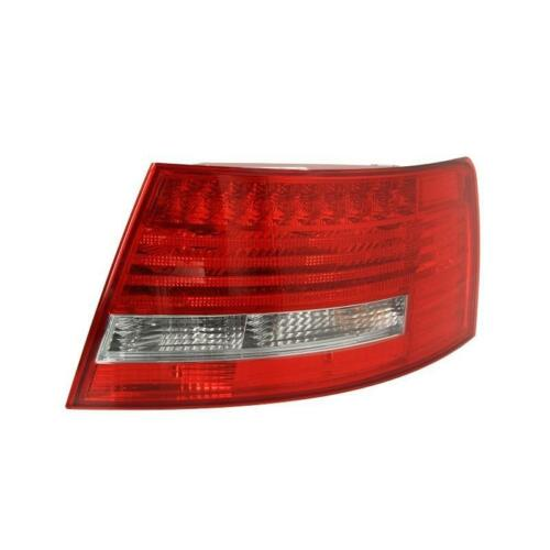 RIGHT REAR BACK LIGHT LAMP ULO ULO1007004