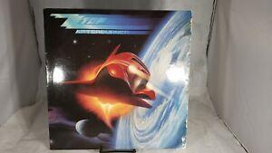 ZZ-TOP-AFTERBURNER-1985-LP-1-25342-VINYL-MASTERDISK-RL-VG-cVG