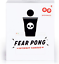 Fear-Pong-Internet-Famous-Game-Beer-Pong-MELBOURNE-STOCK thumbnail 2