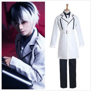 Tokyo-Ghoul-Re-Sasaki-Haise-Kaneki-Ken-Outfit-Suit-Set-Coat-Pant-Cosplay-Costume
