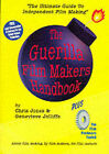 Guerilla Film Maker's Handbook: With the Film Producer's Legal Toolkit by Genevieve Jolliffe, Chris Jones (Paperback, 1996)