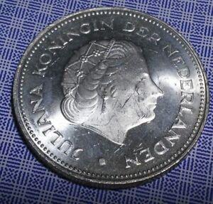 1970-Netherlands-10-Gulden-B-AU-25-grams-720