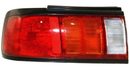 1993 1994 NS SENTR TAIL LIGHT LEFT DRIVER SIDE1