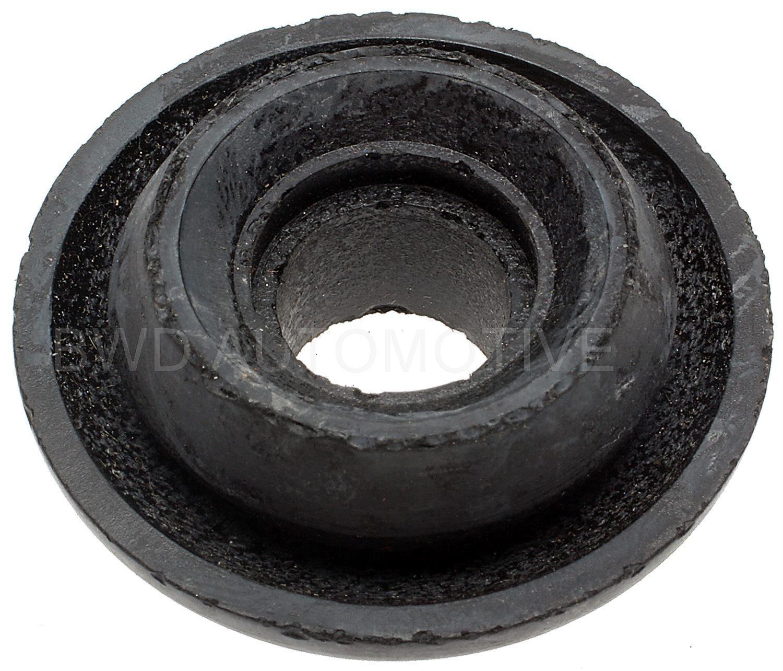 Borg Warner PCV272 Grommet