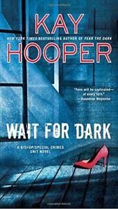 Wait-for-Dark-A-Bishop-SCU-Novel