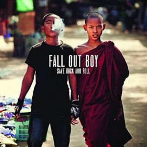 Fallout-Boy-Save-Rock-and-Roll-CD