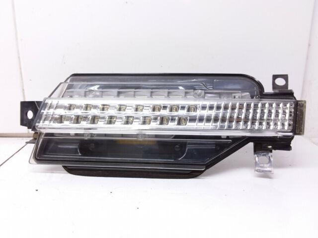 Kofferraumleuchte LED hinten rechts  236-20952 Subaru Legacy IV BP