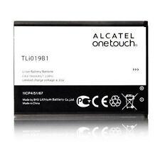 PRO1 BATTERIA ORIGINALE ALCATEL PER ONE TOUCH POP C7 7041D TLI020F2 TLI019B1 OT