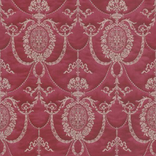 Rasch Tapete Trianon XII 532135 Barock Ornament Vliestapete Designtapete Classic