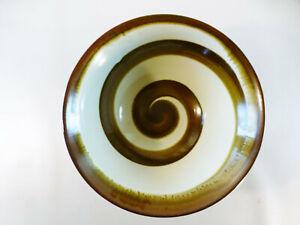 Schoene-Schale-im-skandinavischen-Design-17-5-cm-Hoehe-7-5-cm