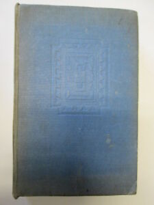 Acceptable-The-Practical-Carpenter-And-Joiner-N-W-kay-9999-01-01-Faded-spine