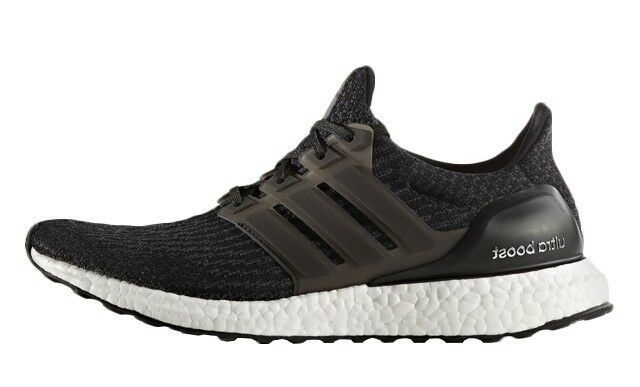 Adidas ultraboost west nucleo nero donne kanye west ultraboost 99828f