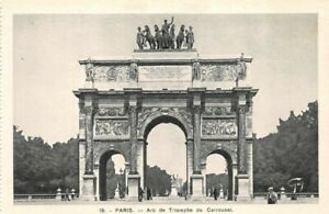 Paris-Arc-of-Triumph-of-the-Carrousel