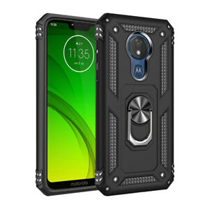 For Motorola Moto E6/E5/G8/G7/Plus/Pl…