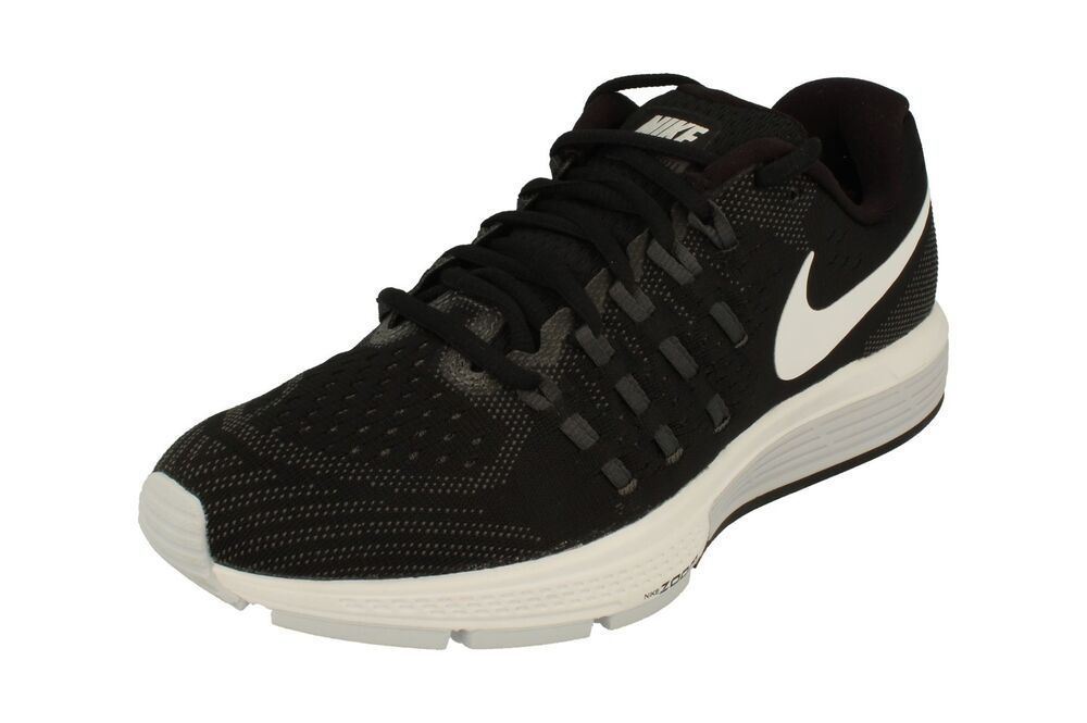 Nike Air Zoom Vomero 11 Homme fonctionnement Baskets 818099 Baskets Chaussures 001-