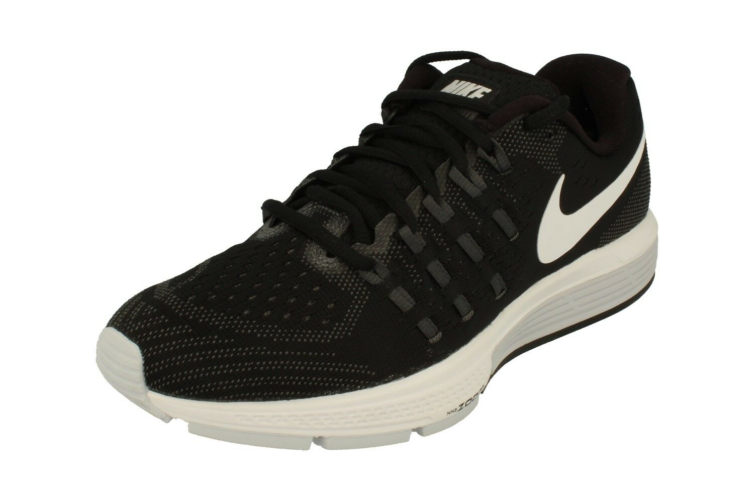 Nike Air Zoom Vomero 11 Mens Running Trainers 818099 Sneakers shoes  001