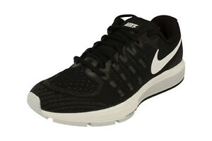 6384250b0 Nike Air Zoom Vomero 11 Mens Running Trainers 818099 Sneakers Shoes ...