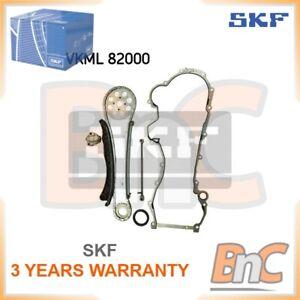 SKF VKML 82000 Timing chain kit
