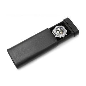 PU-Leather-Wrist-Watch-Mens-Watch-Box