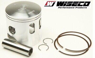 Wiseco Piston 70.50 137M07050 for Husqvarna CR250 1974-1984 WR250