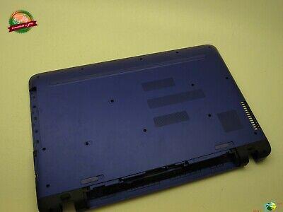 "HP Pavilion 17-G 17t-g Series 17.3/"" Genuine Laptop Bottom Case ~38X18TP403~"