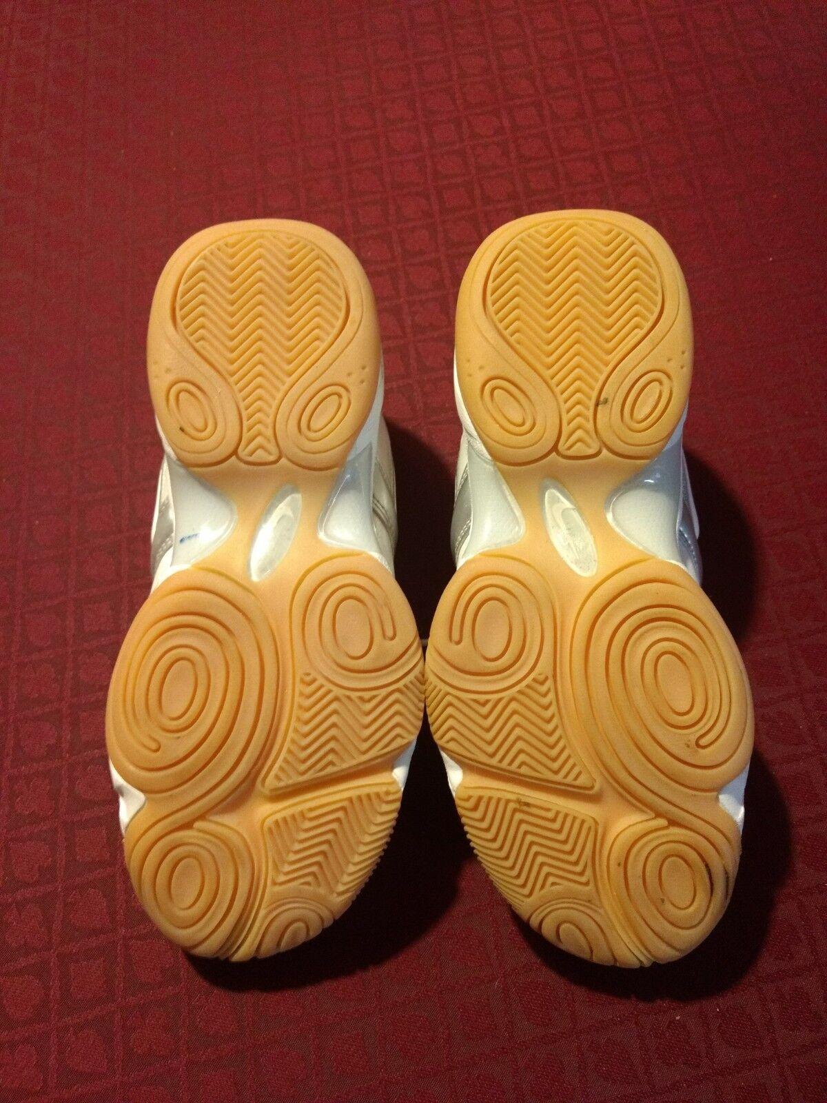 les chaussures de marche athlétique 312752111 nike taille taille taille 7,5 | Durable En Usage  265e7d
