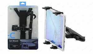 NEWTOP-STAND-SUPPORTO-AUTO-UNIVERSALE-TABLET-SERIE-T-C-TABLET-GANCIO