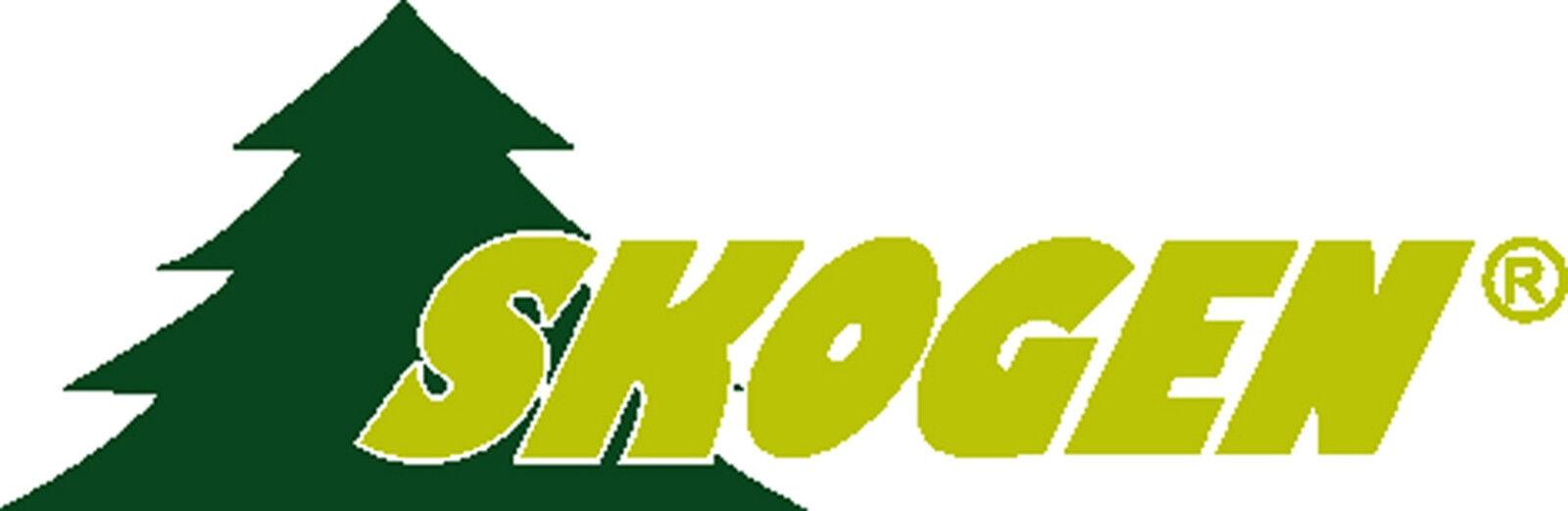 Jagdhut Outdoorhut  Ziergarnitur  Hund  Hut  oliv-grün oliv-grün oliv-grün 100% Wolle von SKOGEN 3e9fed