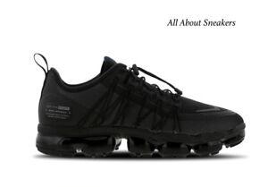 c16bfe19b38 Nike Air VaporMax Utility Reflective