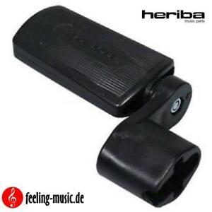 Heriba-Saitenkurbel-fuer-Gitarre-Modell-172