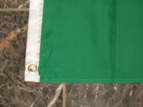 3x5 Ireland Irish Republic Flag 3/'x5/' Banner Brass Grommets St Patricks Day