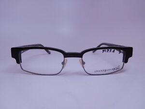 Jhane-Barnes-Axis-Eyeglasses-Unisex-100-Authentic