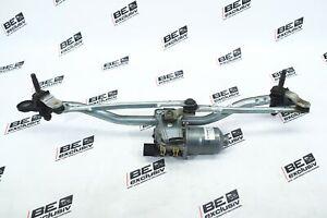 Jeep-Renegade-Multijet-Facelift-Wiper-Motor-with-Wiper-Linkage-0390243524