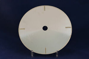 Diamant-Trennscheibe-Galvanisch-230-mm-Keramik-Granit-Marmor-GFK-GSS301