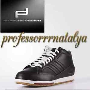 zapatillas adidas porsche design 356