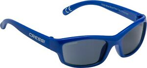 UWFUN24: Cressi Kindersonnenbrille YOGI