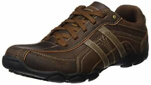 Skechers-USA-Mens-Diameter-Guy-Thing-Oxford-Select-SZ-Color