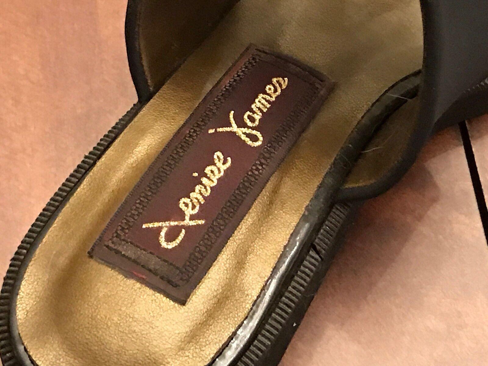 Denise James Damens's schuhe Günstige und gute Schuhe