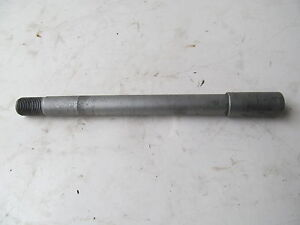 BMW-F650-1996-1997-1998-1999-2000-FRONT-WHEEL-AXLE-BOLT-36312345351
