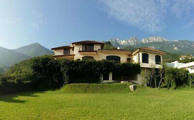Casa en Venta Antigua Hacienda San Agustin