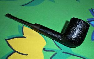Tabacco-pipa-034-Norman-Ricardo-RAL-BRIAR-PIPE-034-Nero-M-mare-guarda-la-mia-situazione