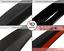 GOLF-6-VI-GTI-SPOILER-POSTERIORE-TETTO-SPOILER-r20-VW-GTD-R-ala-posteriore-rear-spoiler-MATT miniatura 3