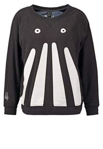 G Star Occoface Sweater Ladies  SIZE S REF C4738