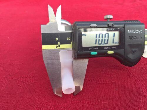 Honda VT 600 Shadow filtro de gasolina carburacion fuel filter carbs