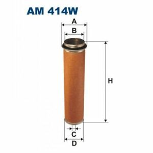 FILTRON-Secondary-Air-Filter-AM414W