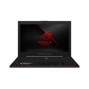New-Asus-GX501GI-XS74-15-6-034-G-sync-Laptop-Intel-i7-8750H-16GB-512GB-NVMe-W10Pro