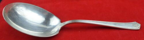 Rogers $19.95 1922 Homestead pattern IS silverplate your choice $ 2.95 Wm