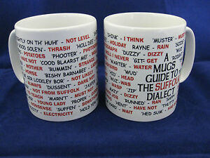 SUFFOLK-LOCAL-LANGUAGE-SAYINGS-TRANSLATION-TO-ENGLISH-MUG