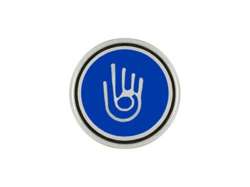 6x CHUNK Click Button Druckknöpfe Noosa kompatibel SET TOP ANGEBEOT