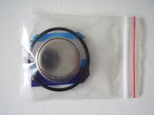 Battery Kit for SUUNTO Vyper Cobra 1&2 or Gekko Vyper 2 and Vytec DS Zoop Dive